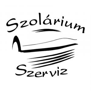 szolárium webáruház